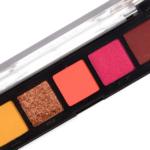 ColourPop Make It Fearless 5-Pan Pressed Powder Palette
