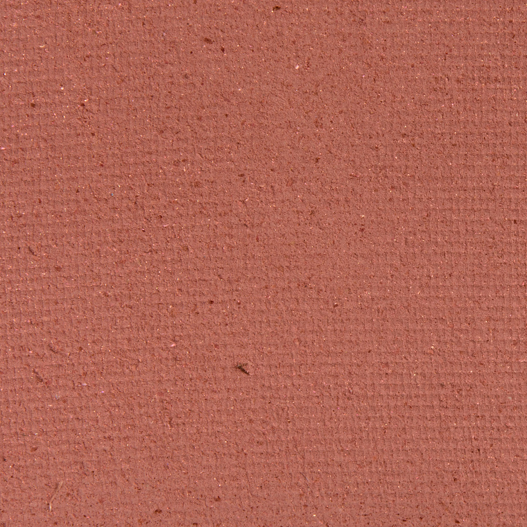 ColourPop Smooch Pressed Powder Shadow