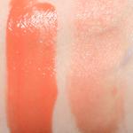 ColourPop So Cosmo Cheek Dew Serum Blush