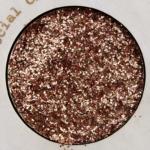 ColourPop Social Club Pressed Glitter