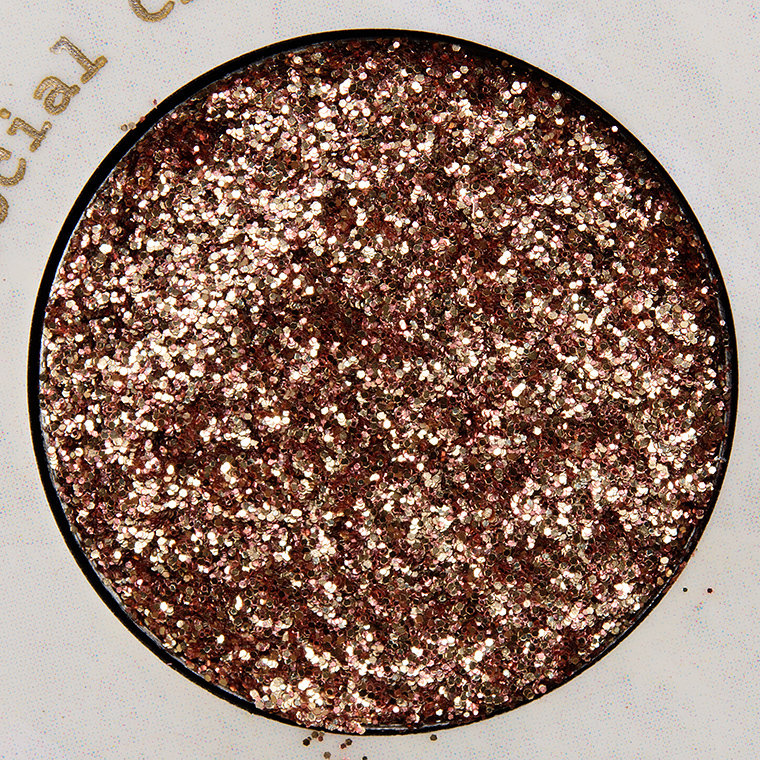 ColourPop Social Club Pressed Glitter