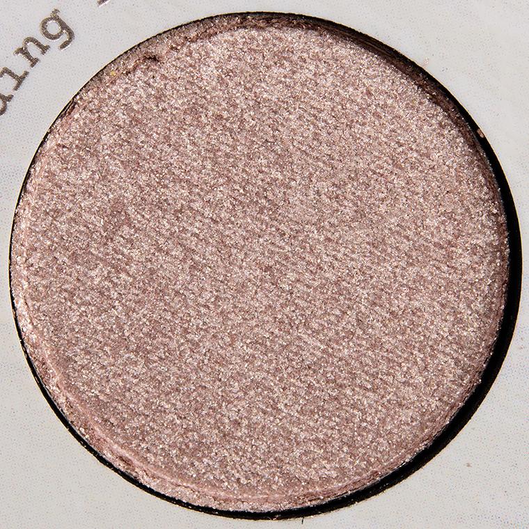 ColourPop Trading Post Pressed Powder Shadow