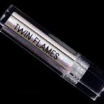 Danessa Myricks Everlasting Twin Flames Multichrome Pigment