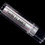 Danessa Myricks Passion Twin Flames Multichrome Pigment