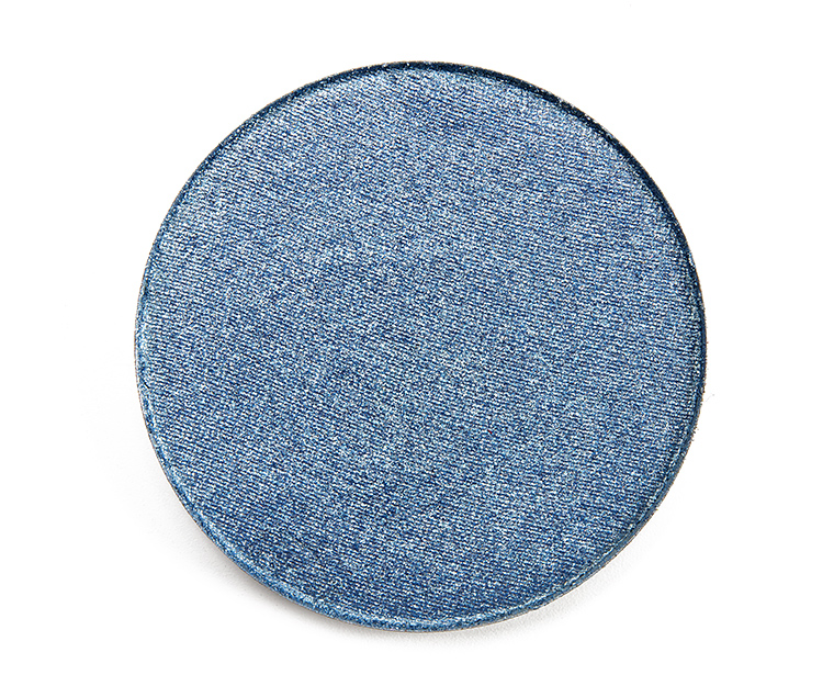 Give Me Glow Blue Jeans Foiled Pressed Shadow