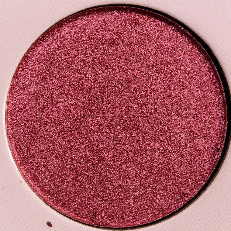 Give Me Glow Bouquet Foiled Pressed Shadow