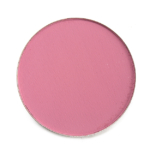 Give Me Glow Brittney Matte Pressed Shadow