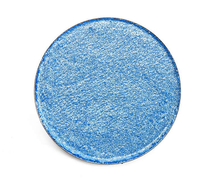 Give Me Glow Bubbles Foiled Pressed Shadow