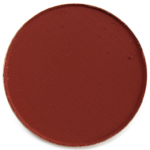 Give Me Glow Chili Matte Pressed Shadow