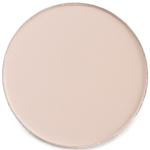Give Me Glow Cream Please Matte Pressed Shadow
