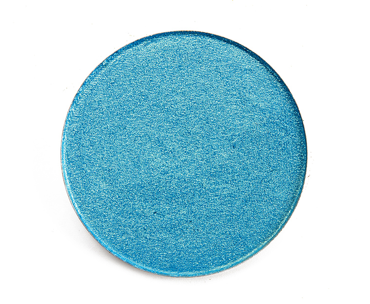 Give Me Glow Deep Waters Foiled Pressed Shadow