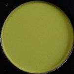 Give Me Glow Dry Martini Matte Pressed Shadow