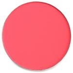 Give Me Glow Flamingo Matte Pressed Pigment