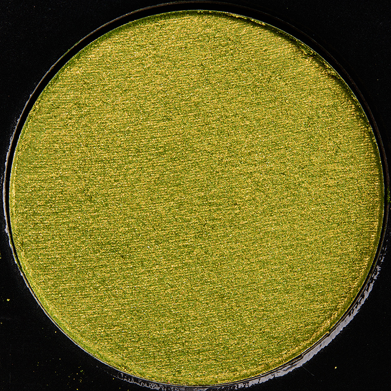 Give Me Glow Garnish Foiled Pressed Shadow