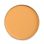 Sweet Talk Palette Option 2 - Product Image