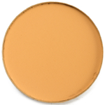 Give Me Glow Hey Chick Matte Pressed Shadow