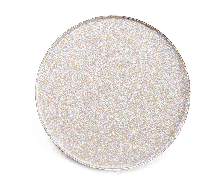 Give Me Glow Icicle Foiled Pressed Shadow