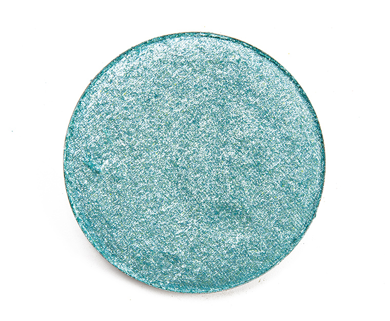 Give Me Glow Jade Foiled Pressed Shadow