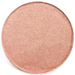 Give Me Glow Just Peachy Foiled Pressed Shadow