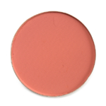 Give Me Glow Last Summer Matte Pressed Shadow