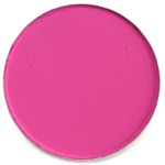Give Me Glow Raspberry Cheesecake Matte Pressed Pigment