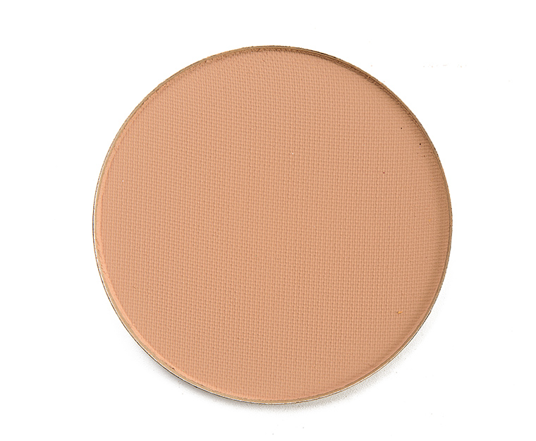 Give Me Glow Sandcastle Matte Pressed Shadow