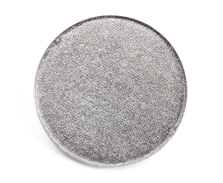 Give Me Glow Satellite Foiled Pressed Shadow