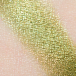Give Me Glow Shaken Not Stirred Foiled Pressed Shadow