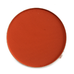 Give Me Glow TBT Matte Pressed Shadow