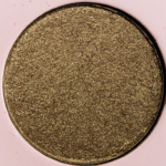 Give Me Glow Thorn Foiled Pressed Shadow