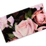 Give Me Glow Vintage Rose 8-Pan Pressed Pigment Palette