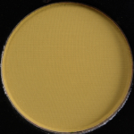 Give Me Glow Vodkatini Matte Pressed Shadow