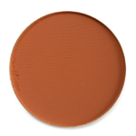 Give Me Glow Whiskey Matte Pressed Shadow