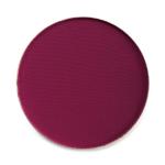 Pinky Quad Idea - Product Image