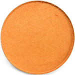 Give Me Glow You\'re Cheesy Foiled Pressed Shadow