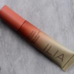 ILIA Stutter Color Haze Multi-Use Pigment