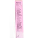 Kaja Honey Drizzle Gloss Shot Hydrating Lip Gloss