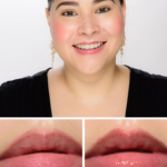 Kaja Milk Tea Gloss Shot Hydrating Lip Gloss
