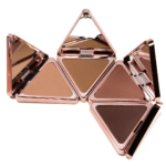 LYS Beauty Cream Blushes & Powder Bronzers   Swatches
