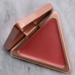 LYS Beauty Confident Higher Standard Satin Matte Cream Blush