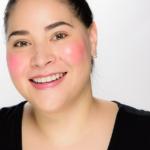 LYS Beauty Empower Higher Standard Satin Matte Cream Blush