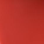 LYS Beauty Inspire Higher Standard Satin Matte Cream Blush