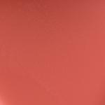 LYS Beauty Kindness Higher Standard Satin Matte Cream Blush