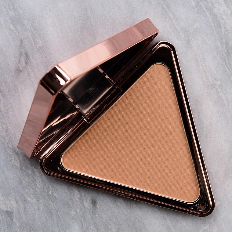 LYS Beauty Motivate No Limits Matte Bronzer