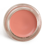 MAC Art Thera-peachy Pro Longwear Paint Pot