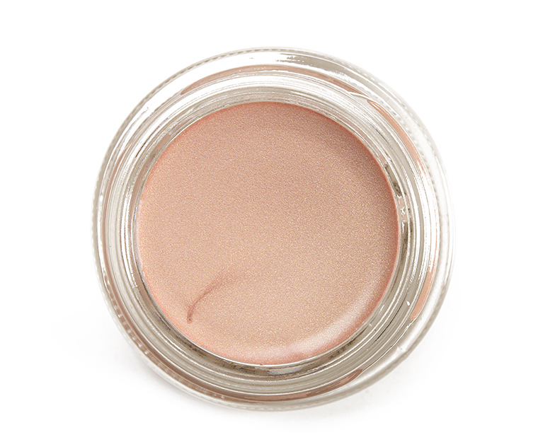 MAC Bare Study Pro Longwear Paint Pot