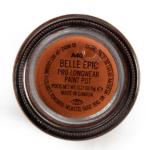 MAC Belle Epic Pro Longwear Paint Pot