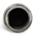 MAC Black Mirror Pro Longwear Paint Pot