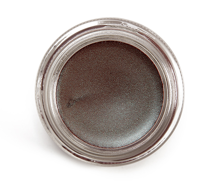 MAC Bougie Pro Longwear Paint Pot
