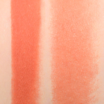 MAC Brick-a-brac Pro Longwear Paint Pot